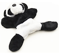 Magnet Toys Leisure Hobby Toys Novelty Textile Black / White For Boys / For Girls