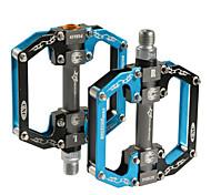 N/D lega di alluminio Colori assortiti Kit di riparazione-ROCKBROS