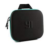 Accessories For GoPro,Case/BagsFor-Action Camera,Others Universal Others