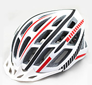 FTIIER Bicycle Helmet Mountain Cycling Safety Helmet  Removable Visor Carbon Fiber Adult  Outdoor Travel Equipment