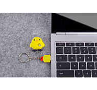 A chicken of USB Flash Drive Flash Disk 16G