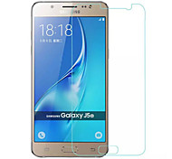 asling для 2.5d дуги кромки закаленного стекла пленка для Samsung Galaxy J5 (2016 г.)