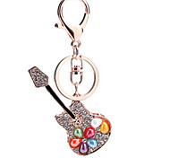 Key Chain Square Key Chain Metal