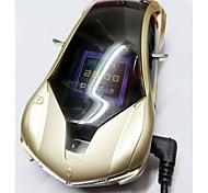 couleur portable essai fixe gps vitesse voiture combo chien électronique