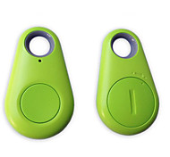 Bluetooth Lost Preventer Anti Lost Alarm Mobile Phone Lost; Preventer Bluetooth Bluetooth Alarms