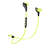 2017 Neutral Product X7 iSport Wireless Earphone ForMobile Phone With Microphone Sports Noise-Cancelling Bluetooth