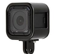 GoPro Protective Case For Gopro Hero 4 Travel Universal