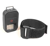 Accessoires für GoPro,Handschlaufen Smart-Fernbedienungen HalterungFür-Action Kamera,Gopro Hero 2 Gopro Hero 3 GoPro Hero 5 Nylon