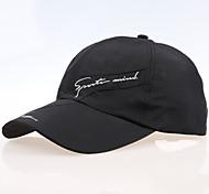 Hat Women's Men's Quick Dry Ultraviolet Resistant for Baseball