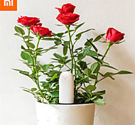 Xiaomi Mi Flower Care Smart Monitor Garden Monitor Tool for pH/Soil Moisture/Humidity/Temperature/Light/Nutrient