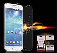 Ultimate Shock Absorption Screen Protector for Samsung Galaxy Ace S5830