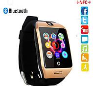 Men's / Women's / Couple's / Unisex Sport Watch / Dress Watch / Smart Watch / Fashion Watch / Wrist watch Automatic self-winding / Digital