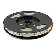 Bright Flexible Led Strip Non-Waterproof 300 SMD 5630 60 LEDs/M Cold/Warm White/Blue/Green/Red 12V DC 1 Piece