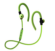 Cadecott BT-KDK55 sport bluetooth headphones earhook wireless stereo bluetooth earphone for iphone huawei smartphone