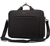 CoolBell 15.6 Inch Men's Business Briefcase Shoulder Laptop Bag CB-6505