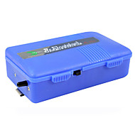 Aquarium Air Pump Portable Battery Pump 1.5W