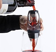 Utensílios de Bar e Vinho Silicone Acrílico Vinho Acessórios