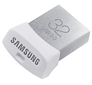 Samsung 32GB USB 3.0 Flash Drive Fit (MUF-32BB/AM)