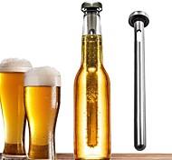 Utensílios de Bar e Vinho Aço Inoxidável Vinho Acessórios