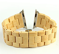 Fashion Bamboo Strap
