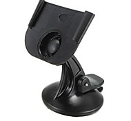 ZIQIAO 360 Degree Car Windscreen Dashboard Mount Holder Stand Bracket For TomTom One V2 V3 2nd 3rd Edition GPS