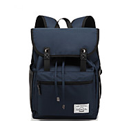 45 L Bike Frame Bag Breathable Blue