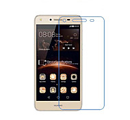 Tempered Glass Screen Protector Film for Huawei Y5 II