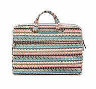 простой сумка стильная сумка ноутбук для нового Macbook Pro сенсорный бар с сетчаткой 13,3 / 15,4 Macbook Air 11.6 / 13.3 Macbook Pro с