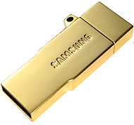Samsung 32GB USB Flash Drive Metal OTG micro usb/USB 2.0