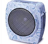 TAKSTAR Alámbrico Micrófono de Ordenador 3.5mm Colores Surtidos