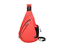 Rucksack for Climbing Sports Bag Waterproof Running Bag 40