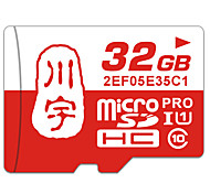 Kawau Micro SD Card TF Card 32GB Class 10 Real Capacity Memory Cards for Phone/Tablet/Camera