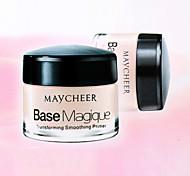 1Pcs Face Concealer Makeup Primer Invisible Wrinkle Concealer Foundation Base  Make Up