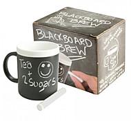 Стаканы, 480 Керамика Сок Молоко Кофейные чашки