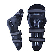 SCOYCO K07 2Pcs Motorcycle Kneepad Protective Gearcare Off-Road Protection ABS