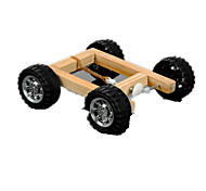 Toys For Boys Discovery Toys Solar Powered Toys Car Metal Plastic Khaki