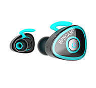 TWS 0362 Super Mini Bluetooth handsfree cuffie auricolari stereo portatile auricolare sportivo wireless per iOS Android