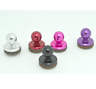 Gaming Handle Controllers for PC Random Color 1Pcs(Random Delivery)