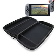 Switch Portable Host Holster Storage Protection Package