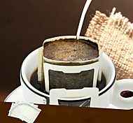 ml  Paper Coffee Filter , 1 cup Drip Coffee Maker Disposable