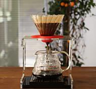 # мл стекло Фильтр для кофе , капельного кофе производитель Многоразового использования Инструкция