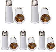 E27 Коннектор лампы