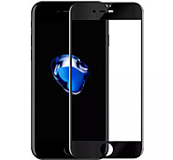 ASLING For iPhone 7 0.26mm Full Cover Tempered Glass Protective Film Screen Protector