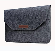 новая мода мягкого рукав сумка для Apple MacBook Air Pro сетчатки 11 13 15 ноутбука против царапин покрытия для Mac Book 13,3 дюйма