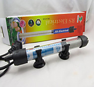 Aquarium Heater Non-toxic & Tasteless 50W220V