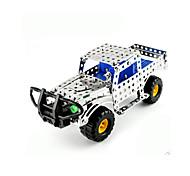 Race Car Toys 1:12 Metal Plastic Rainbow