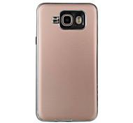 For Samsung Galaxy J7 Prime J5 Prime Hardware Combo Electroplating Scrub Phone Case J2 Prime J710 J7 J510 J5 J310 J3 G530