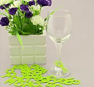 Versatori vino Plastica,4.5*2.7 Vino Accessori