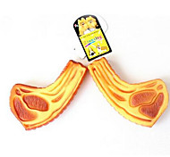 Dog Toy Pet Toys Squeaking Toy Squeak / Squeaking Rubber