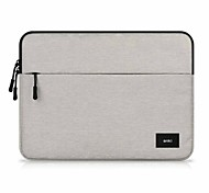 Водонепроницаемый ударопрочный чехол для ноутбука для macbook air 11.6 / 13.3 macbook 12 macbook pro 13.3 / 15.4